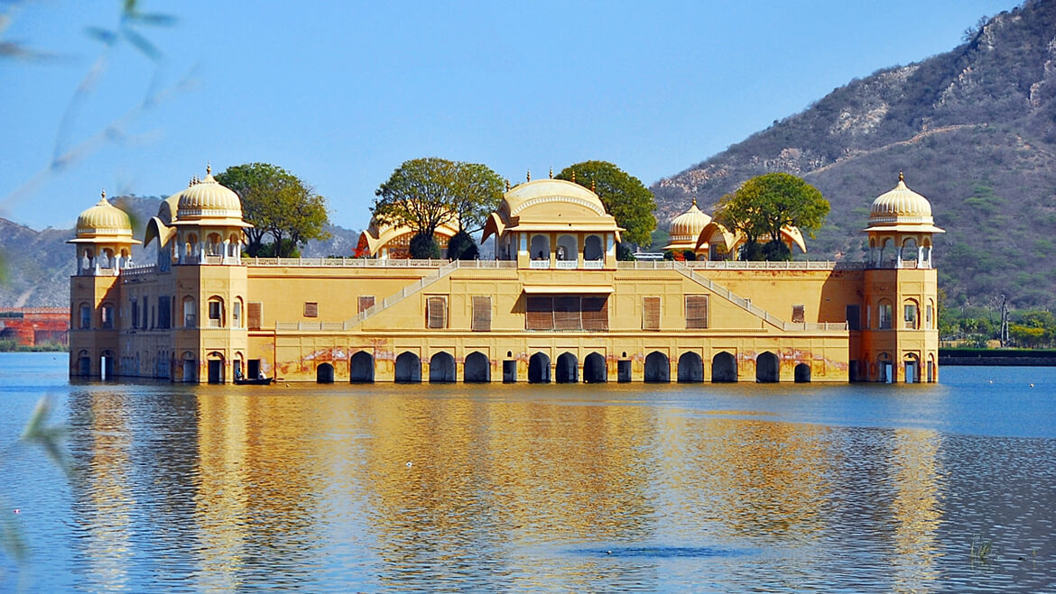 Historical-Sites-in-Jaipur.jpg