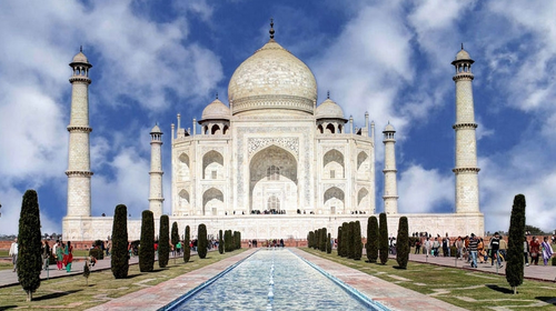 agra-tour-package-services-500x500.png